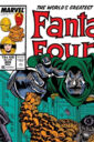 Fantastic Four Vol 1 320.jpg