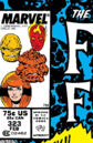Fantastic Four Vol 1 323.jpg