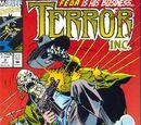 Terror Inc. Vol 1 3