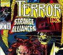 Terror Inc. Vol 1 4