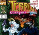 Terror Inc. Vol 1 11