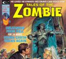 Tales of the Zombie Vol 1 9