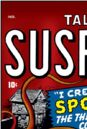 Tales of Suspense Vol 1 11.jpg