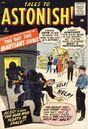 Tales to Astonish Vol 1 4 Vintage.jpg