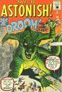 Tales to Astonish Vol 1 9 Vintage.jpg