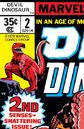 Devil Dinosaur Vol 1 2.jpg