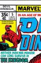 Devil Dinosaur Vol 1 5.jpg