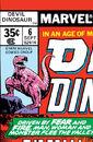 Devil Dinosaur Vol 1 6.jpg