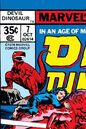 Devil Dinosaur Vol 1 7.jpg