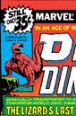 Devil Dinosaur Vol 1 9.jpg