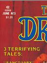 Tomb of Dracula Vol 2 5.jpg