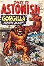 Tales to Astonish Vol 1 18 Vintage.jpg