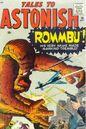 Tales to Astonish Vol 1 19 Vintage.jpg