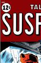 Tales of Suspense Vol 1 27.jpg
