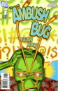Ambush Bug - Year None 1.jpg