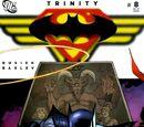 Trinity Vol 1 8
