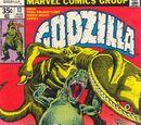 Godzilla Vol 1 13/Images