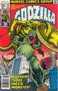 Godzilla Vol 1 13.jpg