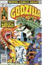 Godzilla Vol 1 14.jpg