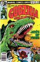 Godzilla Vol 1 16.jpg