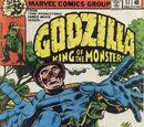 Godzilla Vol 1 17/Images