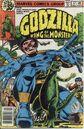 Godzilla Vol 1 17.jpg