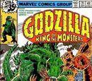 Godzilla Vol 1 21/Images