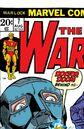 Warlock Vol 1 7.jpg