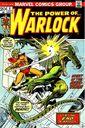 Warlock Vol 1 8 Vintage.jpg