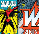 Warlock and the Infinity Watch Vol 1 29
