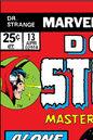 Doctor Strange Vol 2 13.jpg