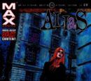 Alias Vol 1 28