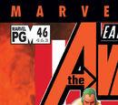 Avengers Vol 3 46