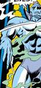 Cyborg (Earth-616) from Captain America Vol 1 124 0001.jpg