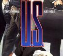 U.S./Covers