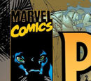 Black Panther Vol 3 14/Images