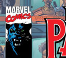 Black Panther Vol 3 19/Images