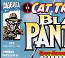 Black Panther Vol 3 23/Images