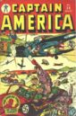 Captain America Comics Vol 1 36.jpg