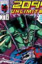 2099 Unlimited Vol 1 1.jpg