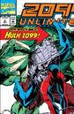 2099 Unlimited Vol 1 2.jpg