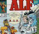 Alf Vol 1 3
