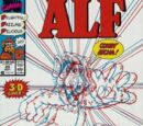Alf Vol 1 29