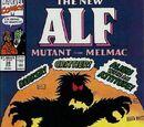 Alf Vol 1 38