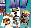 Alf Vol 1 45