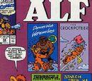 Alf Vol 1 46