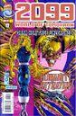 2099 World of Tomorrow Vol 1 5.jpg