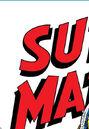 Sub-Mariner Comics Vol 1 27.jpg