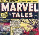 Marvel Tales Vol 1 102