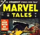 Marvel Tales Vol 1 115